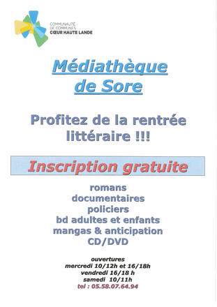BIBLIOTHEQUE_001