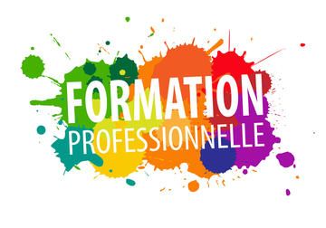 Formation Tractoriste